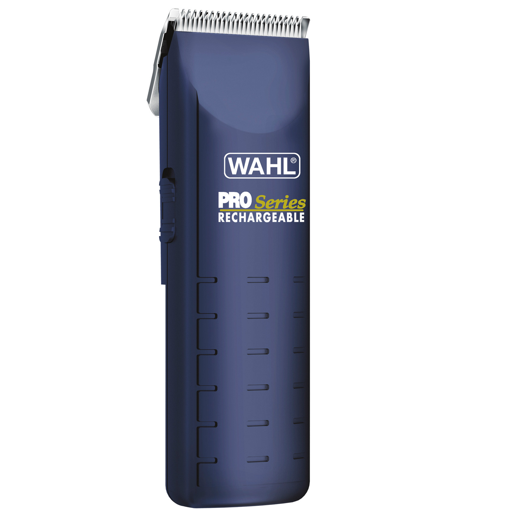 WAHL DOG TRIMMER 9590-2017