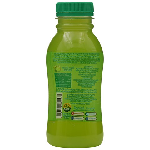 Nada-Kiwi-&-Lime-Juice-300ml
