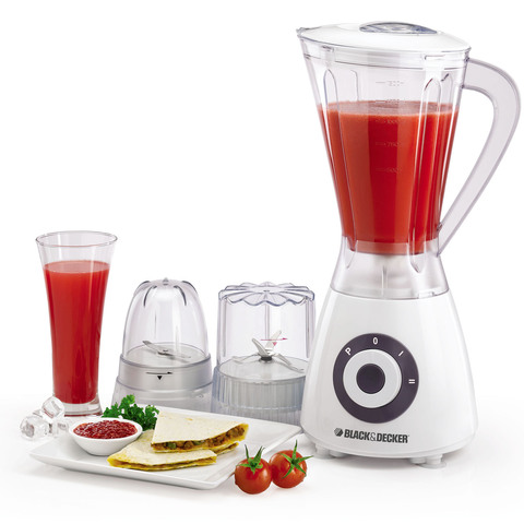 Black+Decker-Blender-BX390-B5