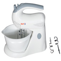 First1 Bowl Mixer FBM-758