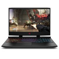 Hp Notebook Omen 15Dc0014 I7-8750/16/1+256/6