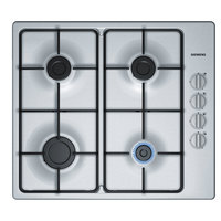 Siemens Built-In Gas Hob EB6C5PB80M 60Cm