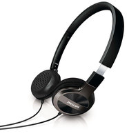 Philips Headphone SHL9300/10