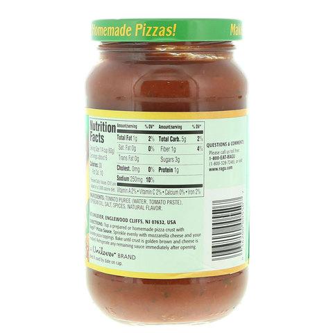 Ragu-Pizza-Sauce-396g
