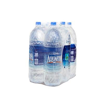 Aquafina-Water-2L-X-5-+-1-Free