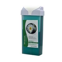 Roial Wax Roll Refill Azulene 100M