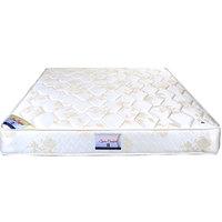 Spine Comfort Mattress 200x200 + Free Installation