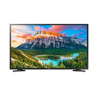 "Samsung LED TV UA40N5300ARXTW 40"" Smart"