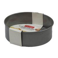 Prestige Round Cake Pan 30cm