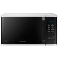 Samsung Microwave Ms23K3513Aw