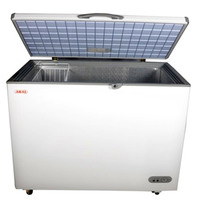 Akai Chest Freezer Cfma-240M 240L