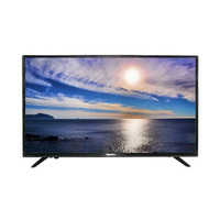 SkyWorth LED TV 40'' 40E2