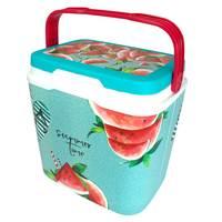 Watermelon Cooler 25L