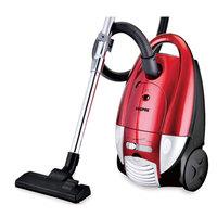 Geepas Vacuum Cleaner GVC2591
