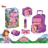 Sofia Value Pack Set