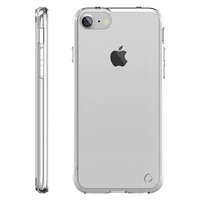 Cellairis Case iPhone 7 Cool Crystal Clear