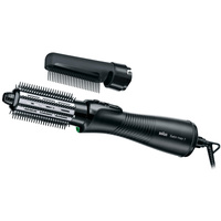 Braun Hair Styler AS720