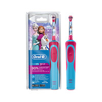Oral-B Dental Brush Frozen