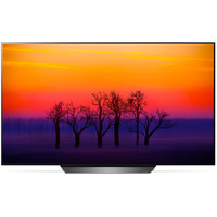 """LG OLED TV 55"""" 55B8"""