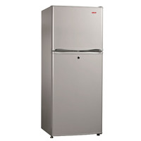 Akai 380 Liters Fridge RFMA381MSFD