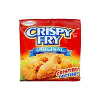 Ajinomoto Crispy Original Breading Mix 62GR