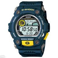 Casio G-Shock Men's Digital Watch G-7900-2D