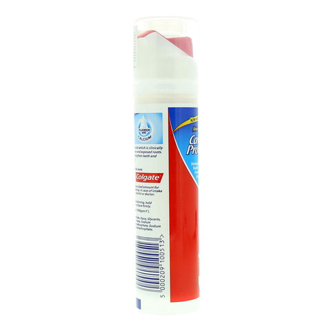 Colgate-Cavity-Protection-Toothpaste-100ml