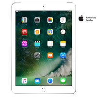 "Apple iPad New Wi-Fi+Cellular 32GB 9.7"" Silver"