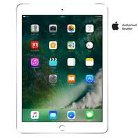 "Apple iPad New Wi-Fi+Cellular 32GB 9.7"" Silver"