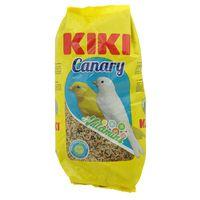 Kiki Canary 1Kg