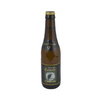 Corbeau Beer 9%V Alcohol 33CL