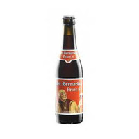 Saint Bernardus Beer Prior 8 33CL
