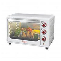 Regina Electric Oven REG-5035