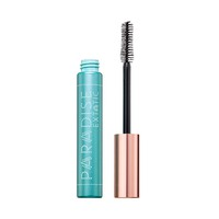 L'Oreal Paris Mascara Paradise Waterproof