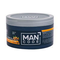 Man Code Hair Gel Almond 450ML