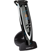 Babyliss Trimmer E886 SDE