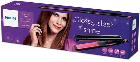 Philips-Hair-Straightener---HP8323
