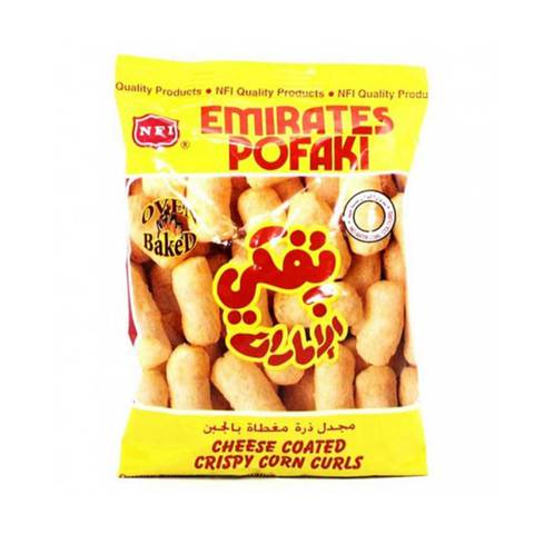 Emirates-Pofaki-Cheese-Corn-Curls