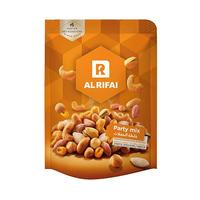 Al Rifai Nuts Party Mix 450GR