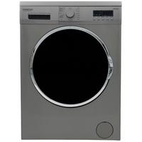 Kenwood 7KG Washer And 5KG Dryer KWDVB7-5