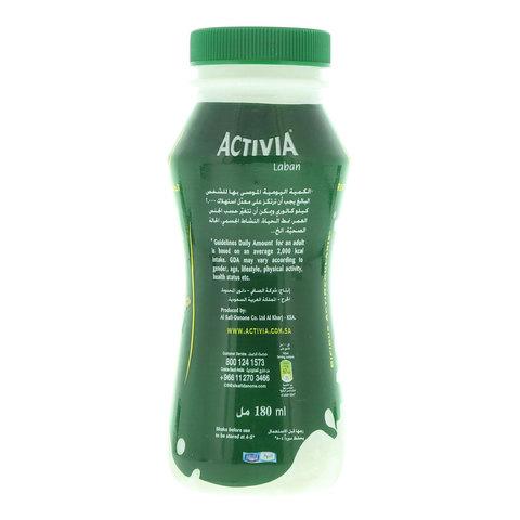 Activia-Refreshing-Taste-Laban-180ml