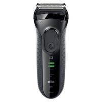 Braun Shaver 3050CC