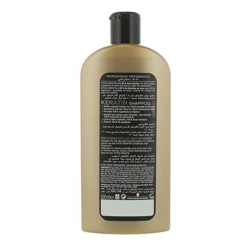 Syoss-Keratin-Hair-Perfection-Shampoo-500-ml