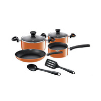 Tefal Prima Cooking Set 8 Pieces
