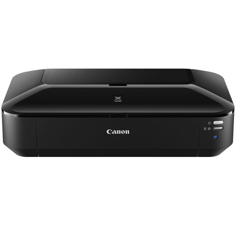 Canon-All-In-One-Printer-Pixma-IX6840