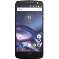 Moto Smartphone Z XT-1650 32GB 4G Black