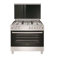 Westpoaint 90X60 Gas Cooker WCLR9650GOCII