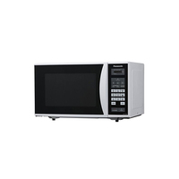 Panasonic Microwave ST34HM 800W
