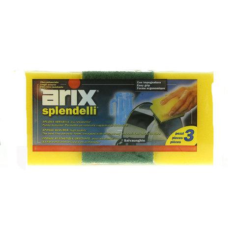 Arix-Sponge-Scourer-3-Pieces