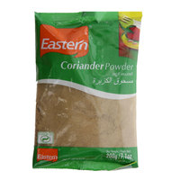 Eastern Coriander Powder 200g